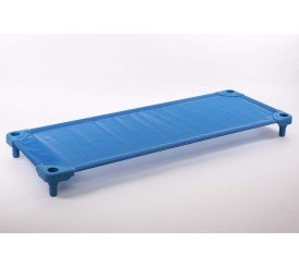 Kindy Bed (Slimline Stacking Bed) 138cm